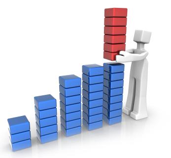 Consejos para crear empresas rentables