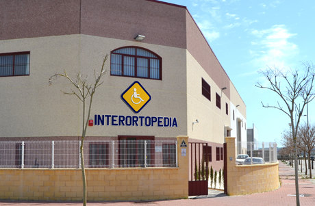 interortopedia