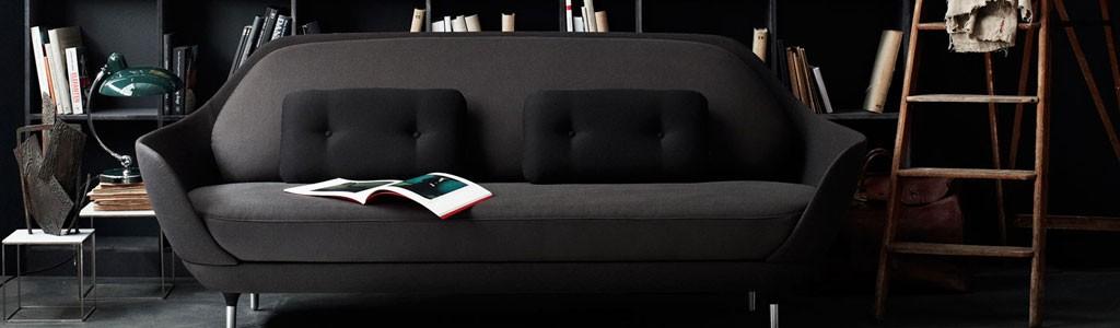 ¿Tienes ya los muebles para tu oficina?