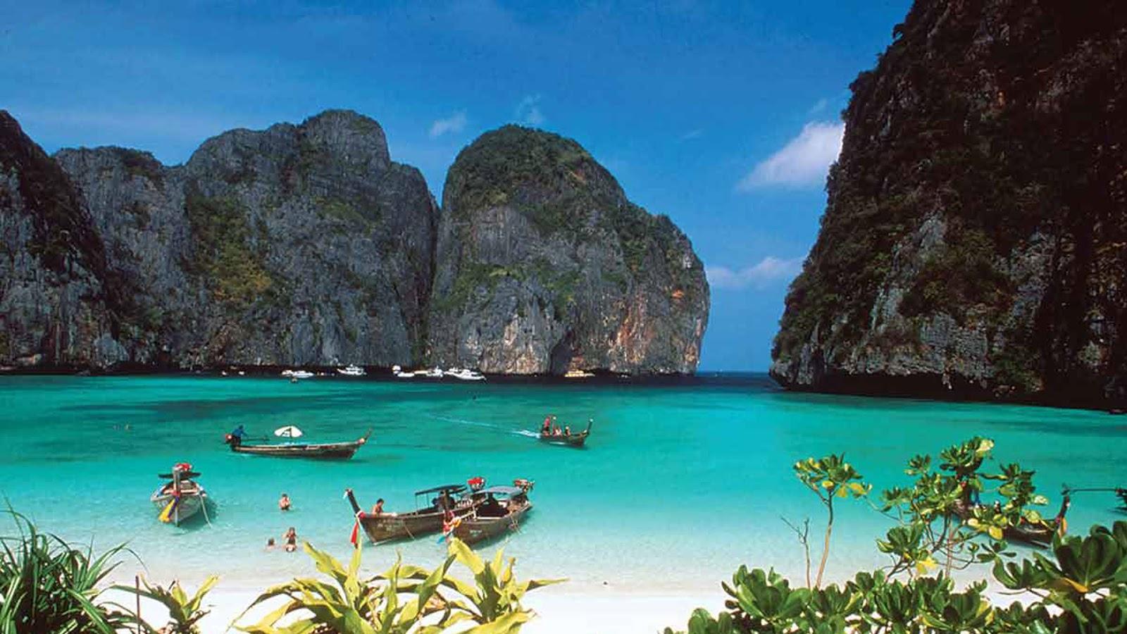 Nuevos negocios para el sector del turismo