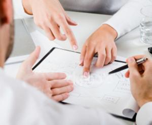 Area Asesores, una empresa de gran ayuda para los emprendedores