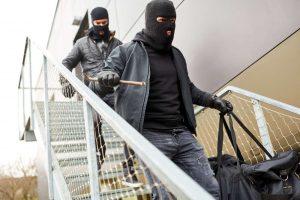 Aumentan los robos en establecimientos y empresas