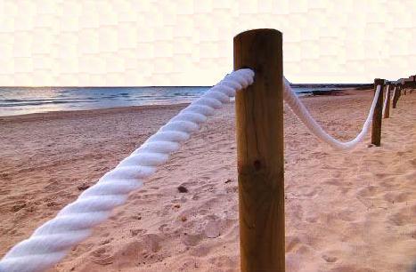 Cuerdas Valero, una empresa de confianza en el sector de la cordelería