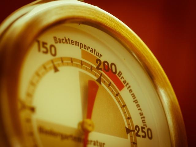 Calefacción por aerotermia para la oficina