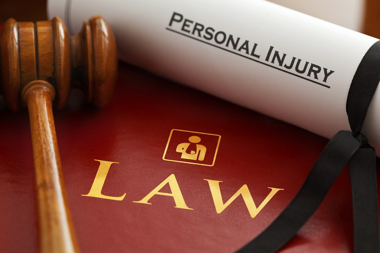 Contrata el servicio de igualas jurídicas para tu empresa