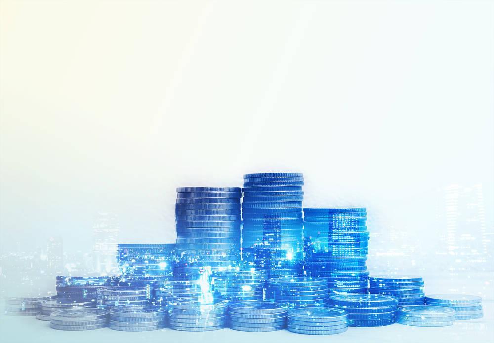 Cómo conseguir capital para una inversión en el exterior