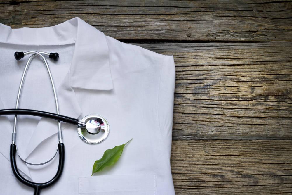 Descubre la medicina biorreguladora