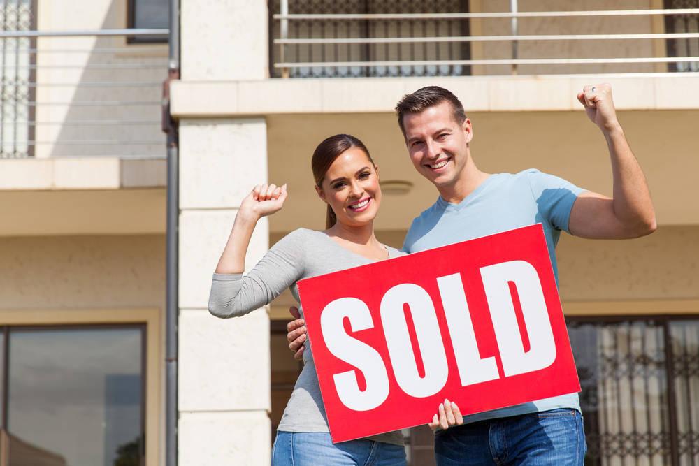 Consejos para vender o comprar una casa