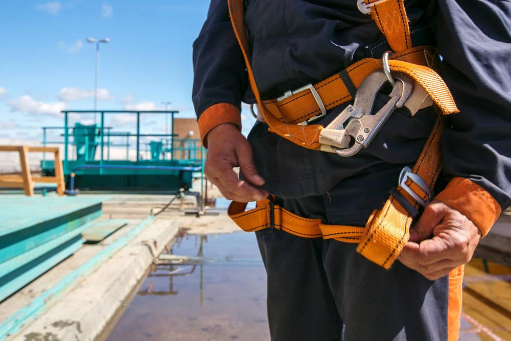 La seguridad de los trabajadores, la base del éxito en un negocio