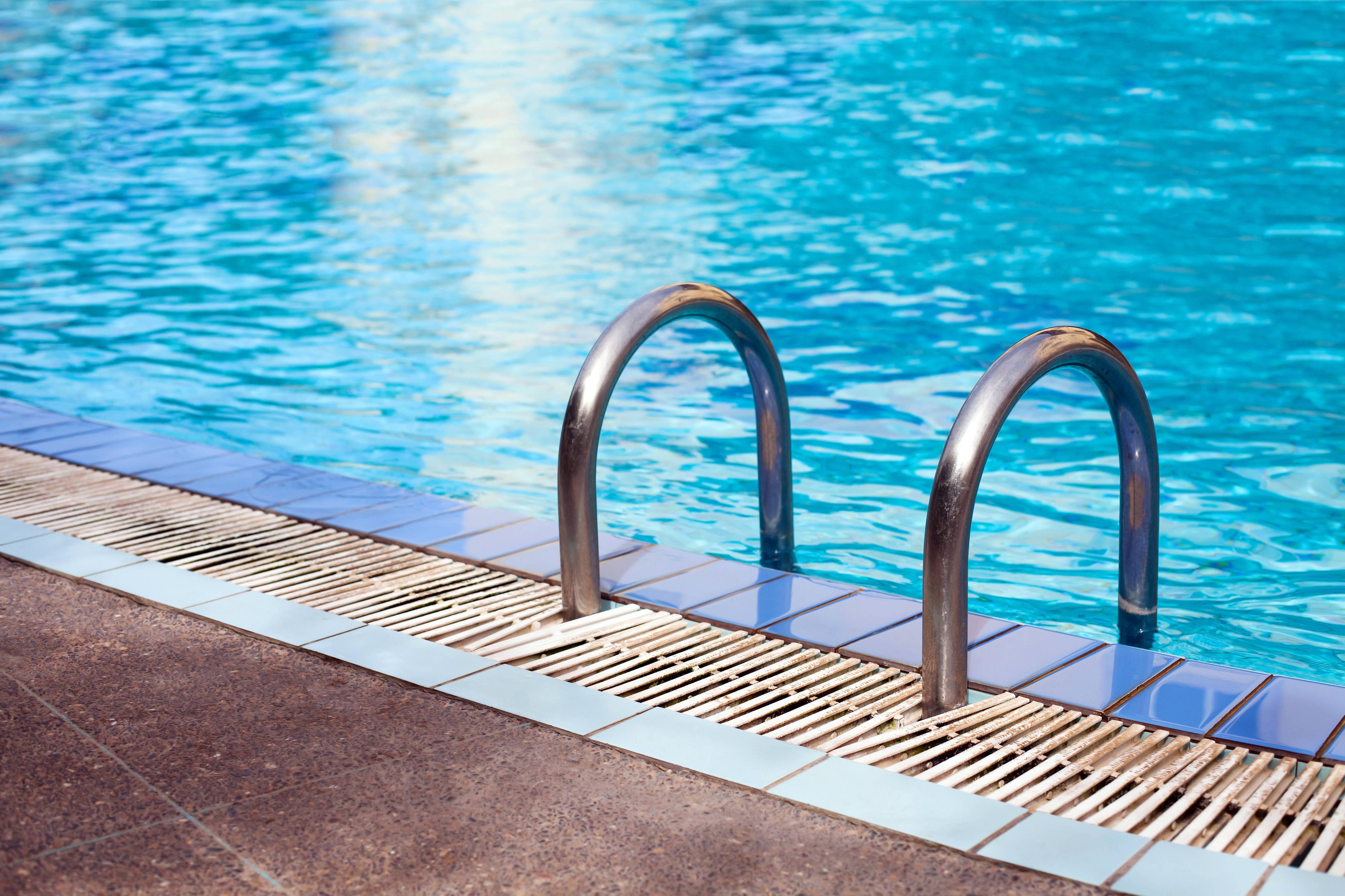 Cómo se llega a ser la mejor empresa de construcción de piscinas