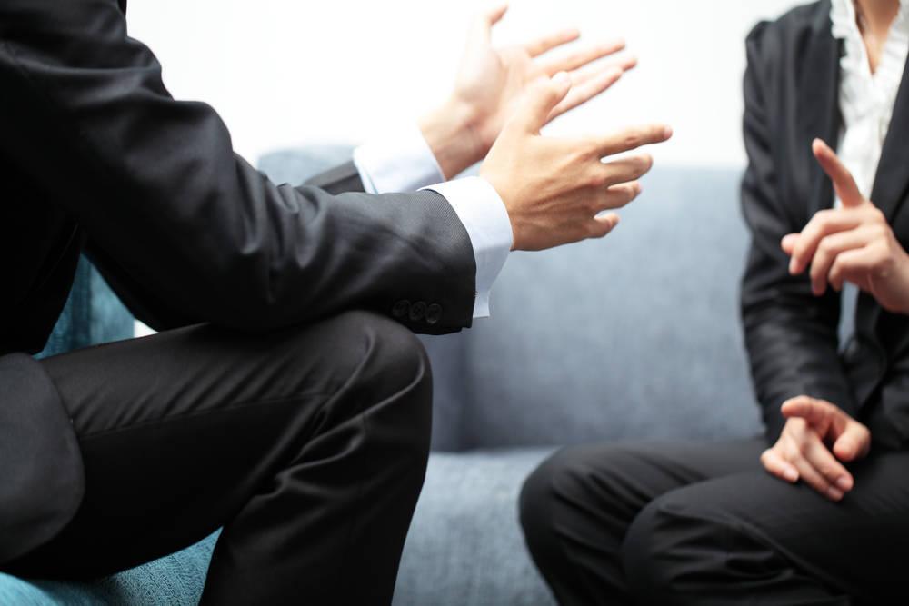 Cómo utilizar la persuasión para mejorar el rendimiento de tu negocio