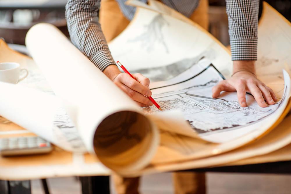Consejos para emprender en Arquitectura