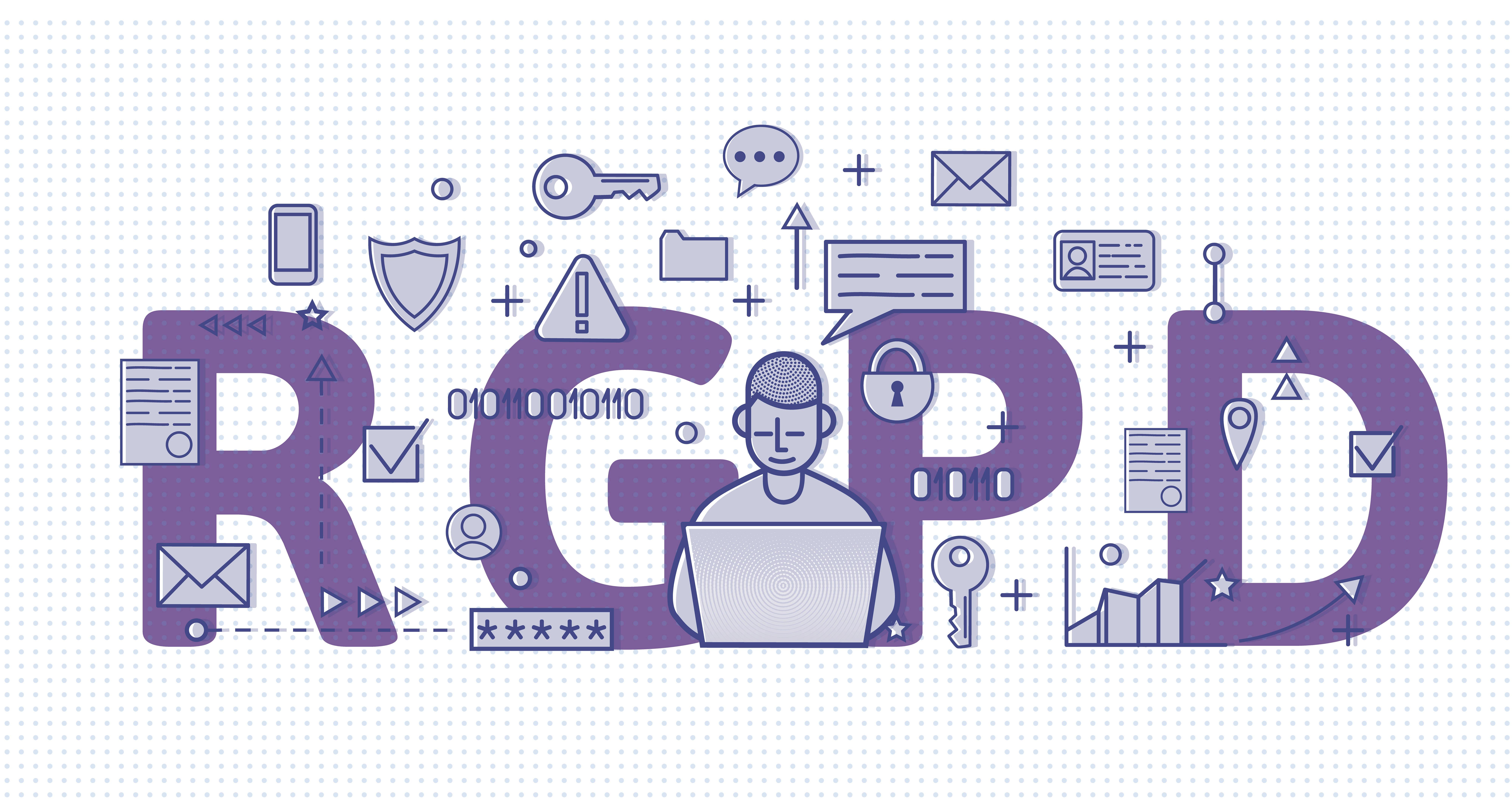 Nuevos límites en la protección de datos