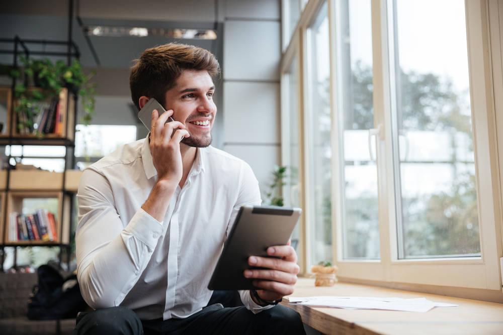 Consejos a un emprendedor para ahorrar