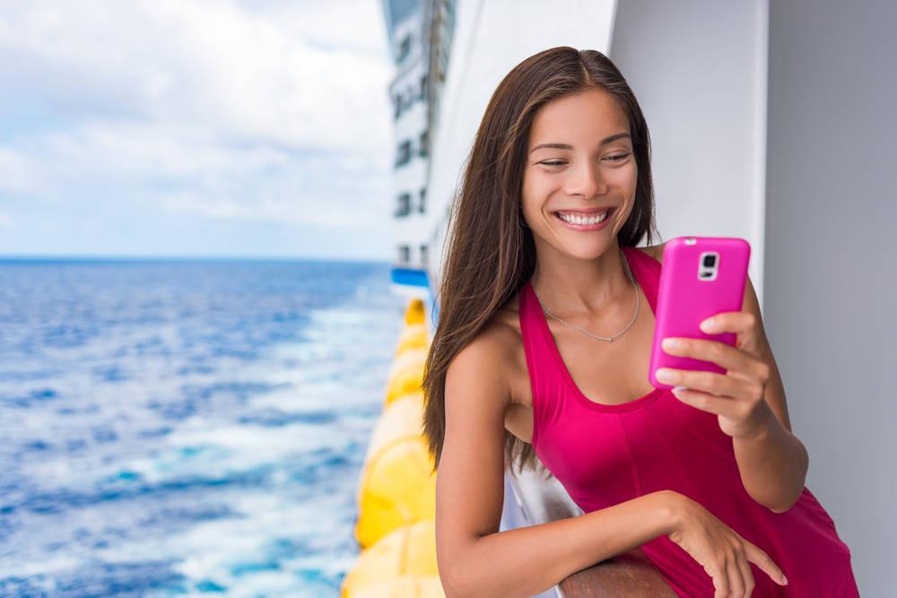 El turismo e Internet, una sólida conexión