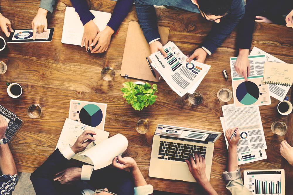El futuro del marketing pasa por rodearse de los mejores expertos