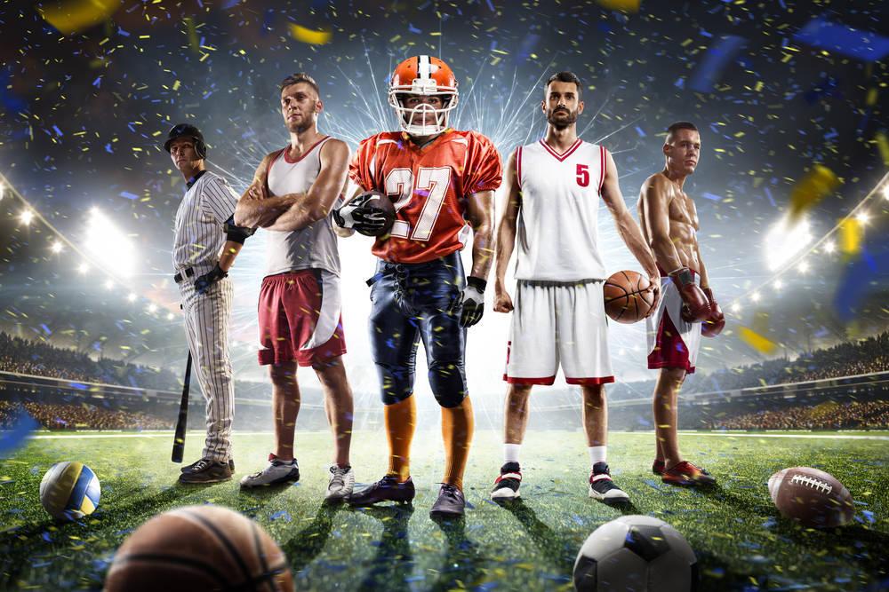 El deporte, uno de los sectores empresariales más interesantes para invertir