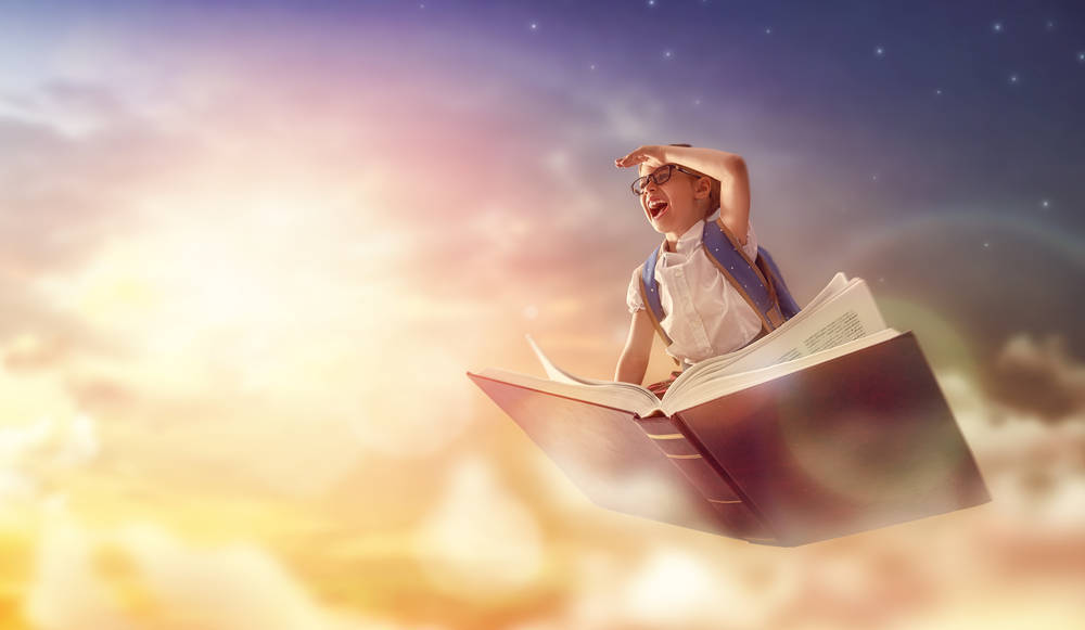 Cómo superar las dificultades de aprendizaje y alcanzar el éxito profesional