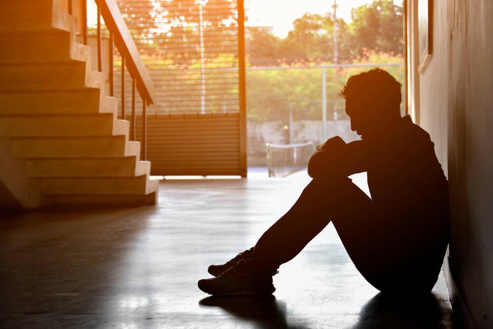 Asesoramiento para tratar el trastorno depresivo adaptativo