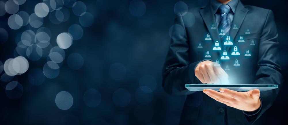 El negocio con mayor prospección es el de los datos