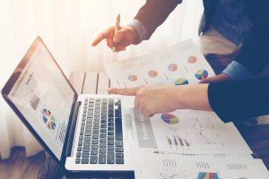 La importancia del consultor logístico externo en la empresa