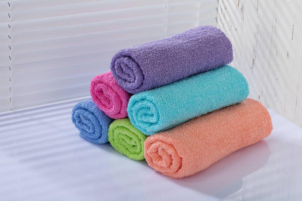 El sector textil está de vuelta