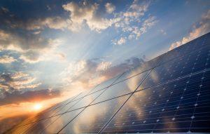 Lo que debes saber sobre la energía solar