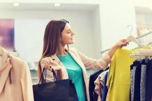 ¿Quieres emprender, pero no sabes donde comprar ropa para vender?
