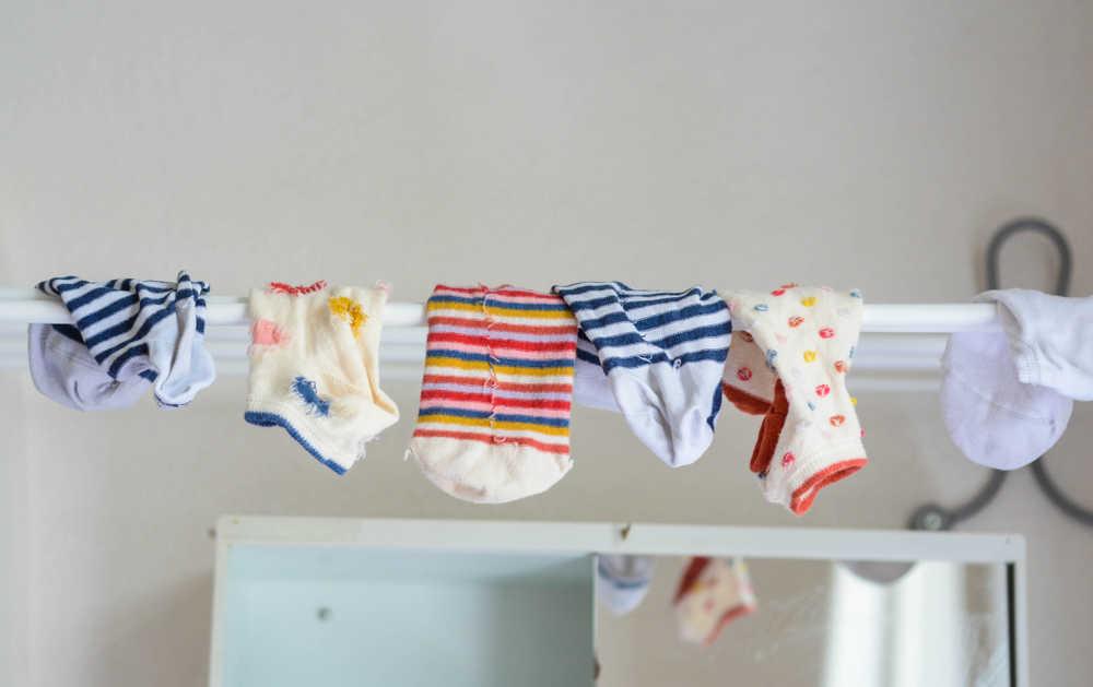 Franquicias de ropa infantil. El éxito está asegurado
