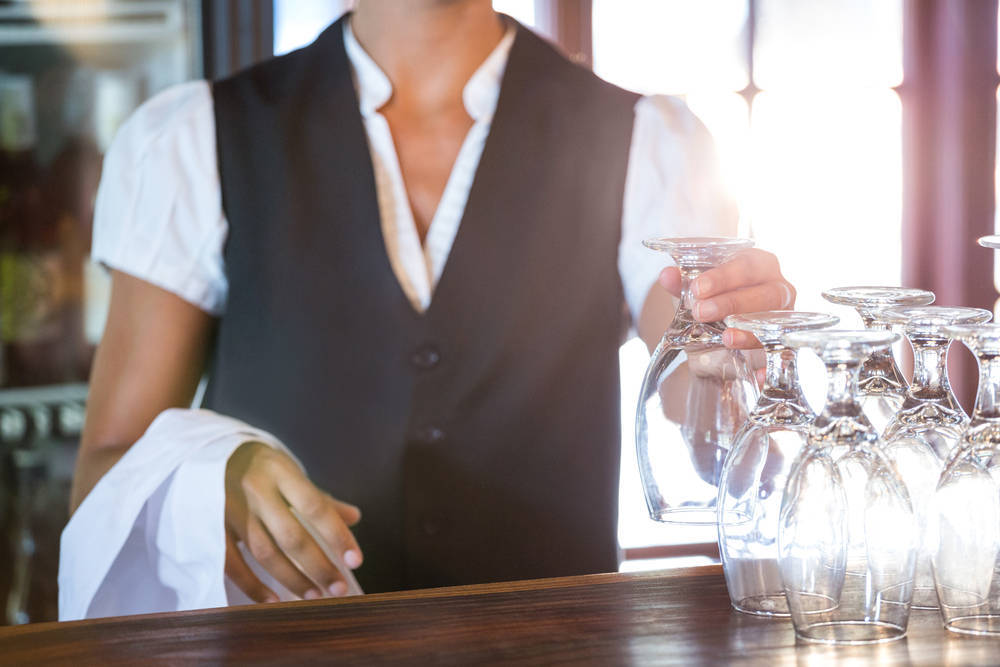 Cuidar de la higiene y la limpieza, vital para cualquier negocio hostelero