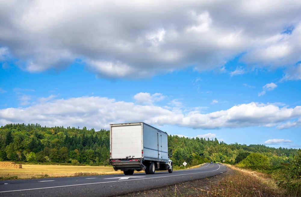 La importancia de elegir una buena empresa de transportes