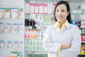 El auge de las farmacias online en E-commerce