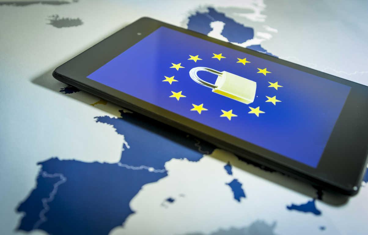 La ley de protección de datos, una norma compleja que hay que cumplir