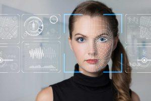 Las nuevas tecnologías, las grandes aliadas del sistema de control de horarios