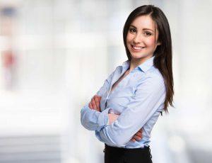 Identidad Corporativa: Consejos para definirla
