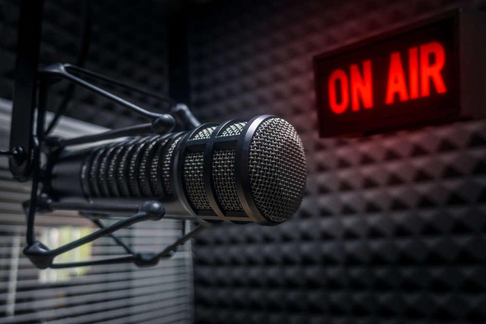 La publicidad en radio, más necesaria que nunca para los emprendedores de este país