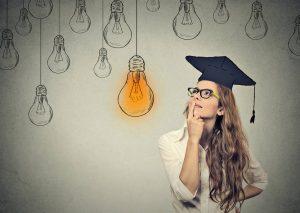 Cómo comenzar tu carrera en odontología en España: todo lo que debes hacer para colegiarte