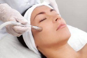 Los tratamientos de estética más solicitados a día de hoy