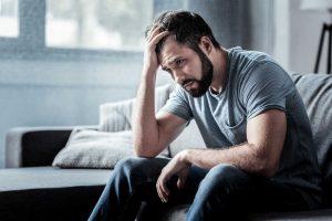 Motivación como remedio a los problemas de ansiedad y depresión en nuestras plantillas