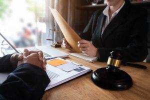 Asesoramiento legal: una apuesta ideal para los negocios surgidos en plena pandemia