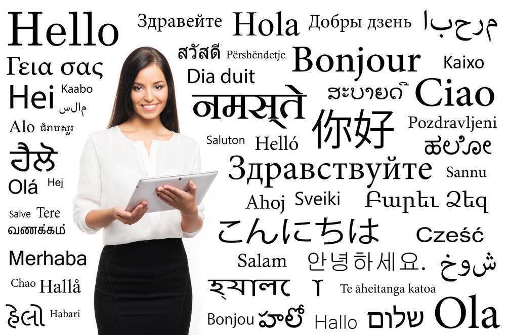 La importancia de los idiomas en la hostelería