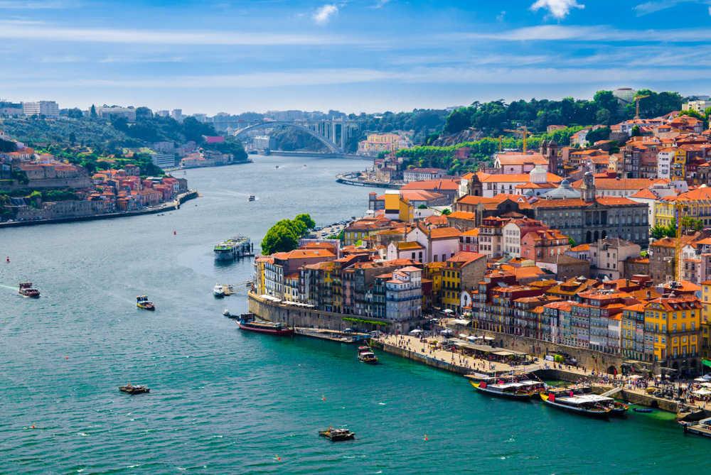 Portugal, el país perfecto para inversionistas