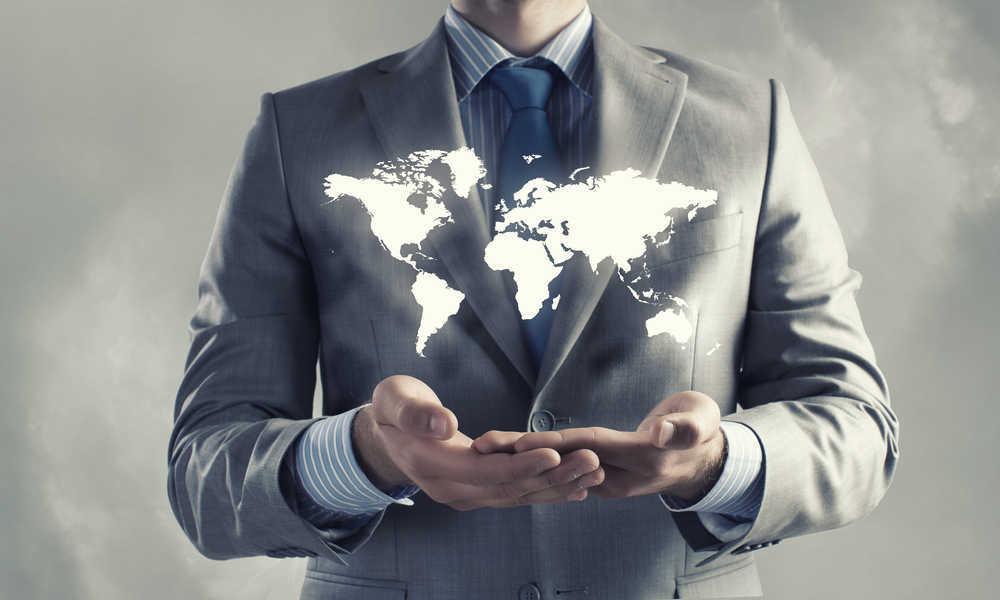 ¿Qué hacer para internacionalizar una empresa?