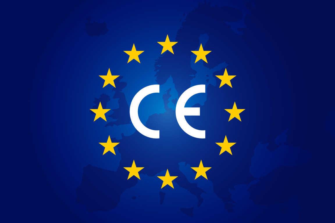 ¿Qué es el Marcado CE y que productos deben llevarlo?