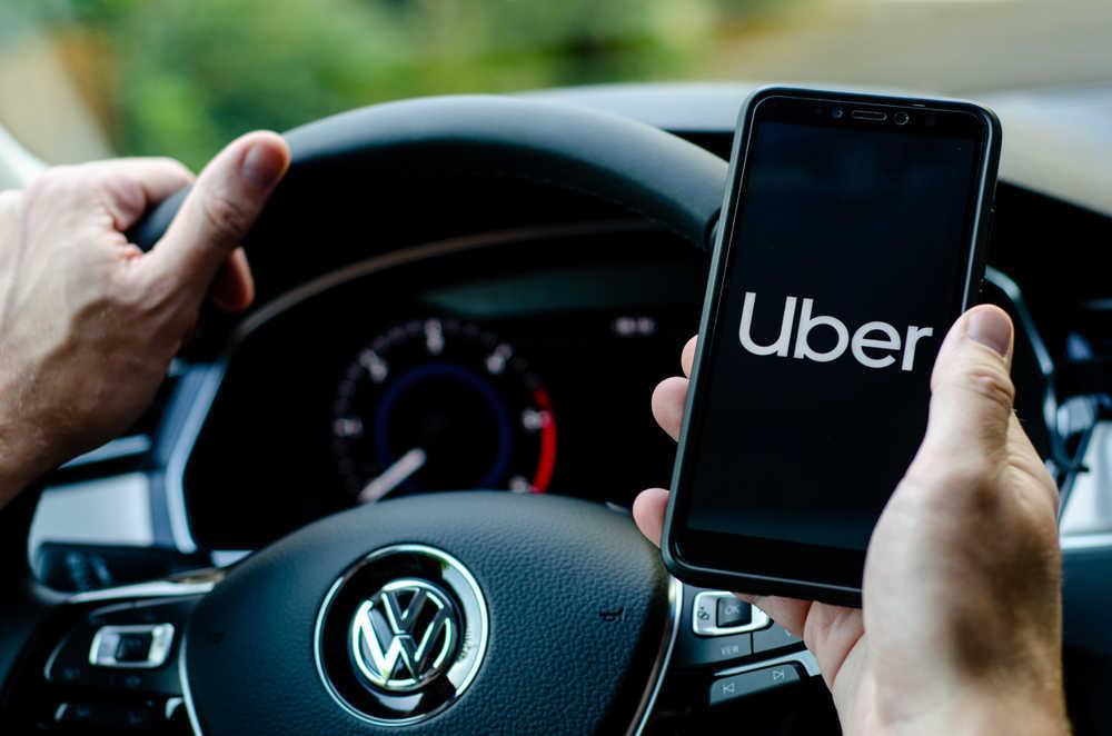 Emprender con un coche es posible: algunas ideas de negocios que empiezan así